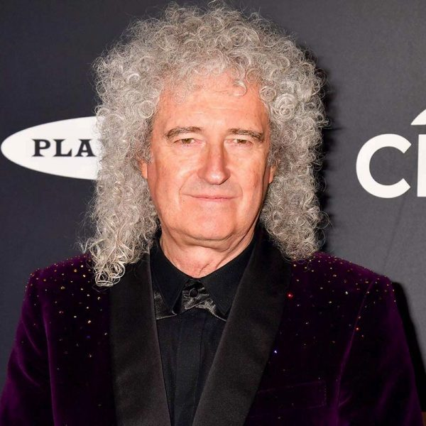 Brian May Explains How To Use The Lesser Known Feature Of Instagram That Delivers Stereo Sound