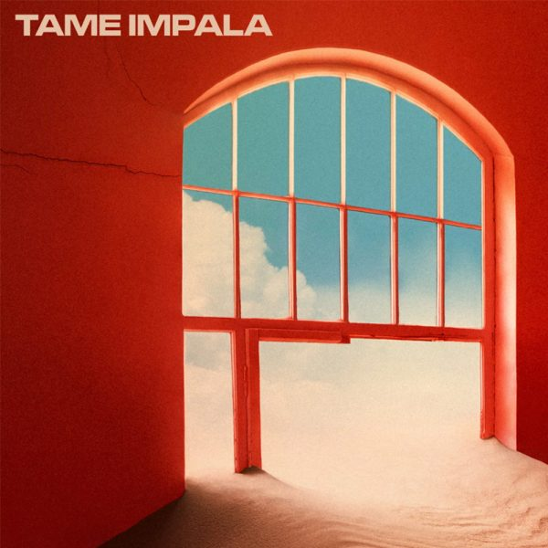 Tame Impala – The Slow Rush Album Review