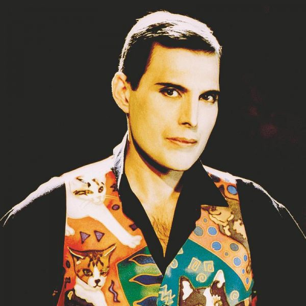The Staggering Truth Freddie Mercury Admitted In His Final Interview