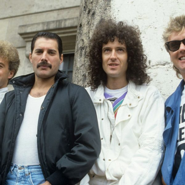 Why All Queen Members Fought With Each Other