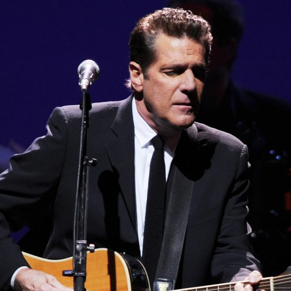 The Painful Disease That The Eagles' Glenn Frey Suffered For 16 Years And Caused His Death